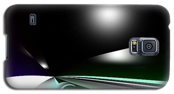 Borderling Galaxy S5 Case