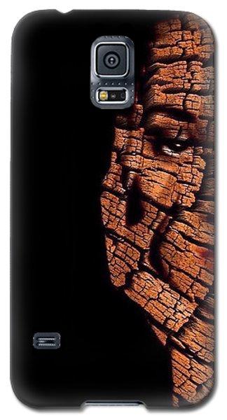 Bored Stiff Galaxy S5 Case