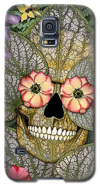Born Again Galaxy S5 Case
