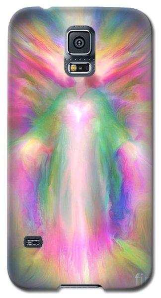 Stella Maris Galaxy S5 Case