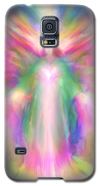 Stella Maris Galaxy S5 Case