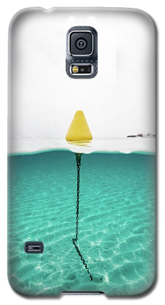 Boya Galaxy S5 Case