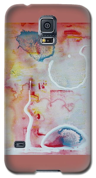 Brainchild Galaxy S5 Case
