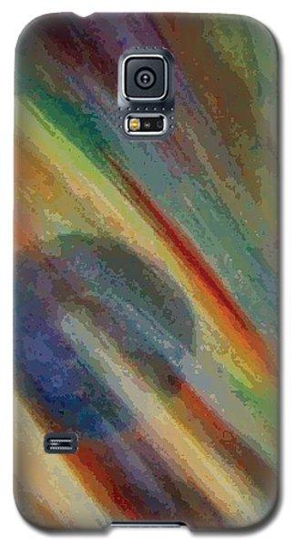 Breakaway Galaxy S5 Case