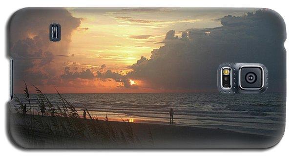 Breaking Dawn Galaxy S5 Case