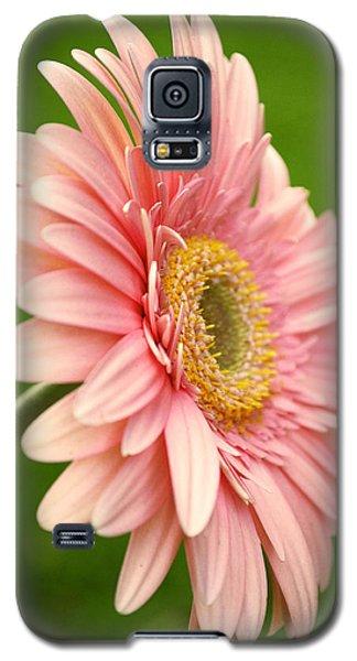 Breathe In Galaxy S5 Case