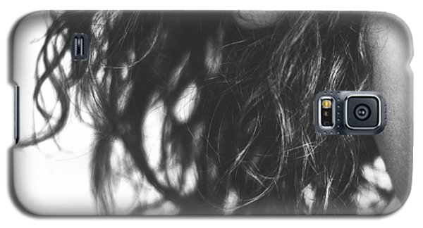 Breeze Galaxy S5 Case