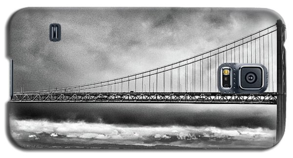 Bridge Galaxy S5 Case