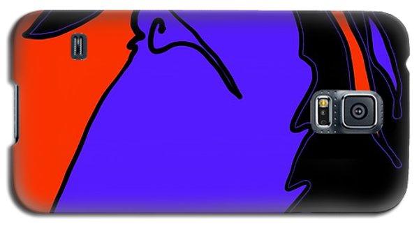 Bright Guy Galaxy S5 Case