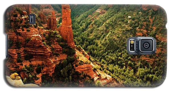 Brins Mesa 07-143 Galaxy S5 Case