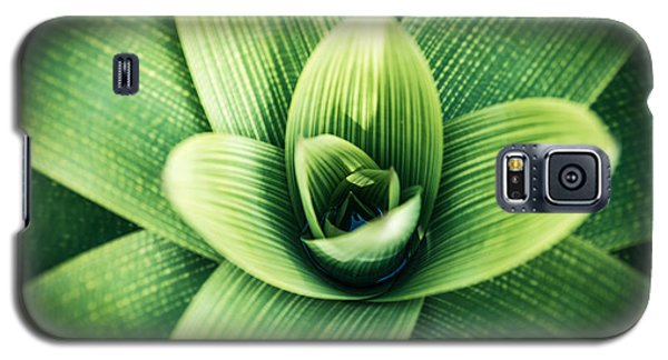 Bromelia Galaxy S5 Case