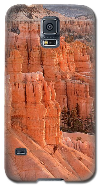 Bryce Canyon Galaxy S5 Case