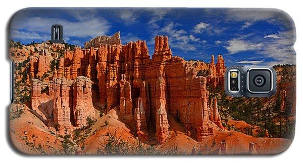 Bryce Hoodoos 2 Galaxy S5 Case