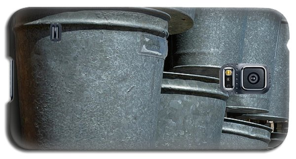 Bucket List Galaxy S5 Case