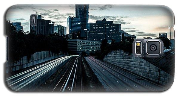 Buckhead Galaxy S5 Case