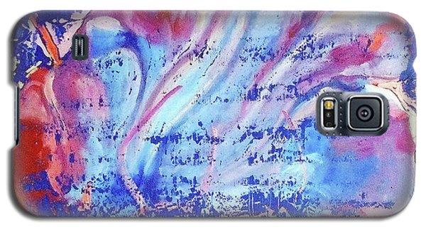 Bue Gift Galaxy S5 Case