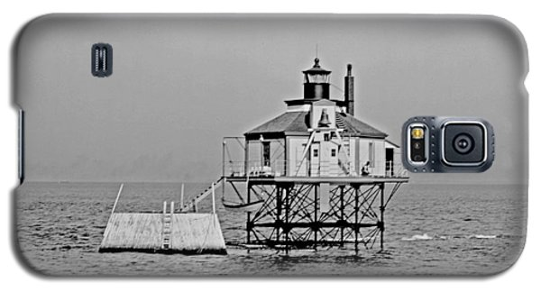 Bug Light 1906 Galaxy S5 Case