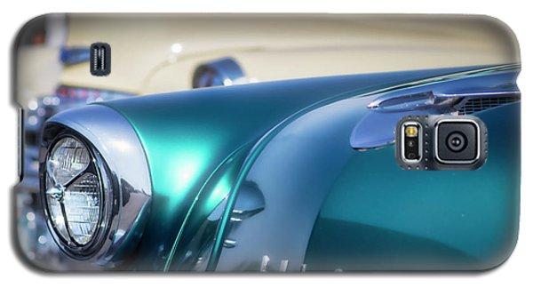 Buick Dreams Galaxy S5 Case