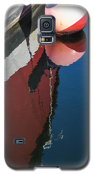 Bumper Galaxy S5 Case