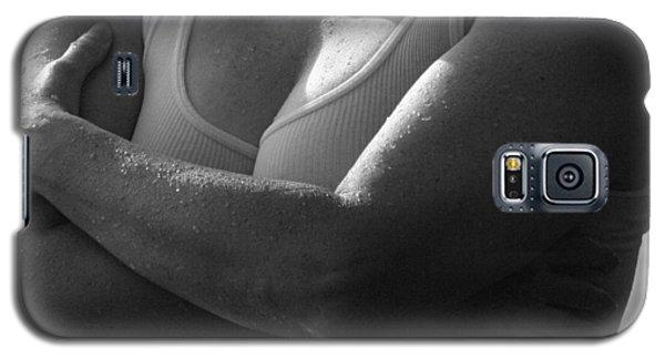 Butch Galaxy S5 Case