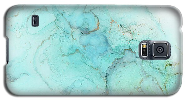 By This River Galaxy S5 Case