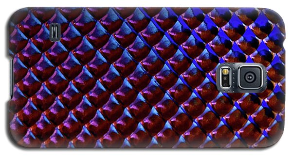 Bzzzzz Galaxy S5 Case by Xn Tyler