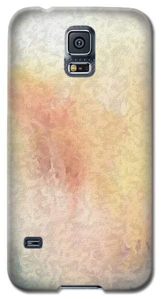 C. Harmony By Patricia Griffin Galaxy S5 Case