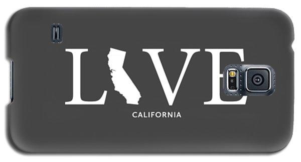 Ca Love Galaxy S5 Case