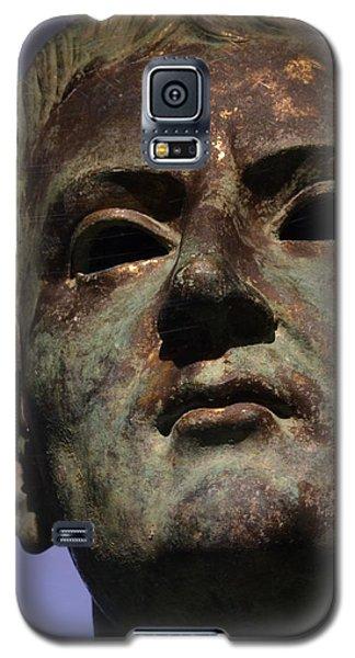 Caligula Galaxy S5 Case