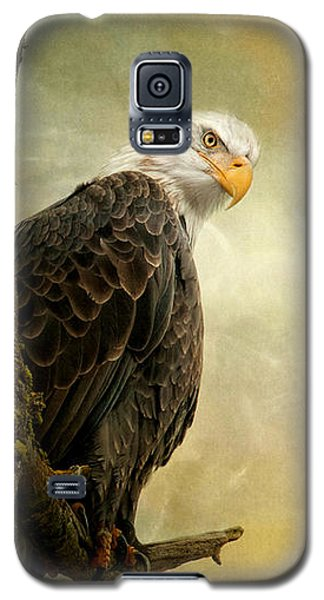 Call Of Honor Galaxy S5 Case
