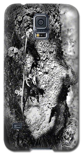 Call Of The Elder Galaxy S5 Case