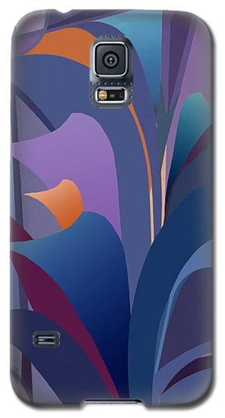 Calla Collection Galaxy S5 Case