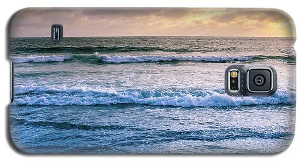 Calming Galaxy S5 Case