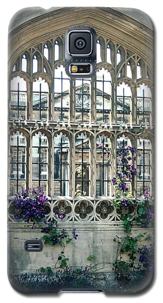Cambridge Dreams Galaxy S5 Case