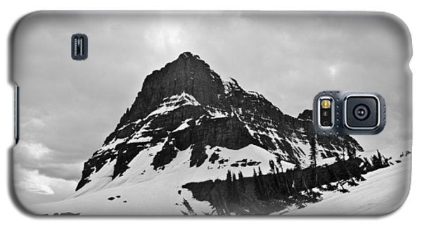 Cannon Mountain Galaxy S5 Case