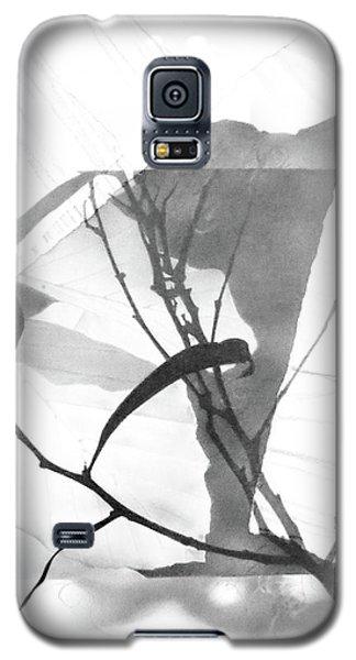 Canopy No. 2 Galaxy S5 Case