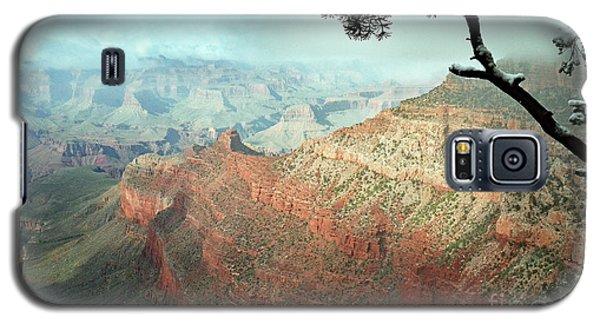 Canyon Captivation Galaxy S5 Case