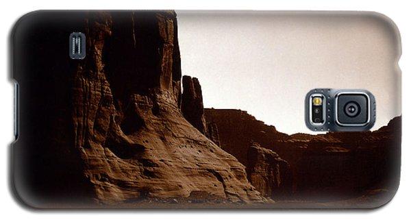 Canyon De Chelly 2c Navajo Galaxy S5 Case
