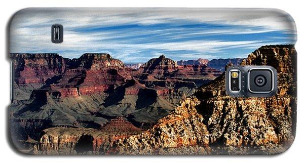 Canyon Grandeur Galaxy S5 Case