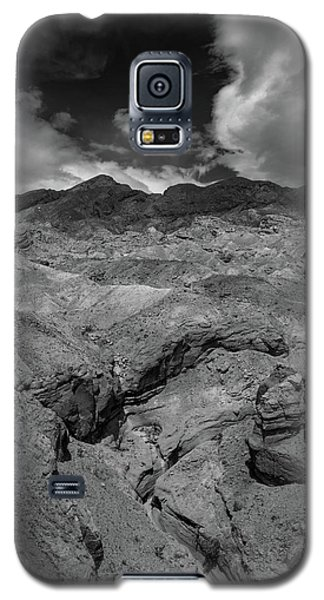 Canyon Relief Galaxy S5 Case