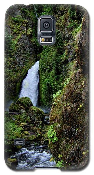 Canyon's End Galaxy S5 Case