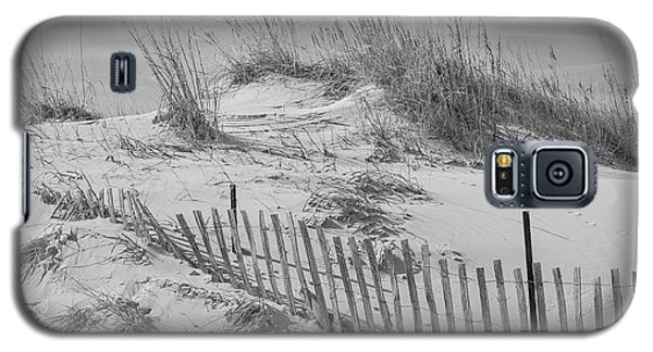 Cape Charles Galaxy S5 Case