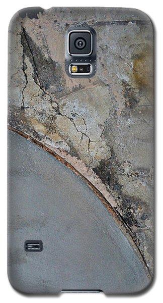 Carlton 5 Galaxy S5 Case