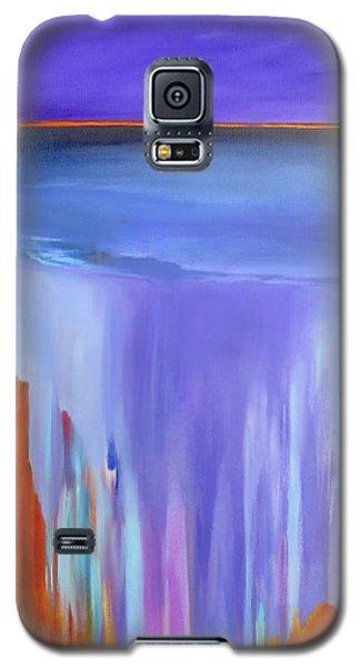 Casade Galaxy S5 Case