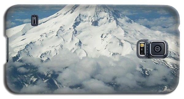 Cascadia Galaxy S5 Case