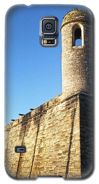 Castello  Galaxy S5 Case