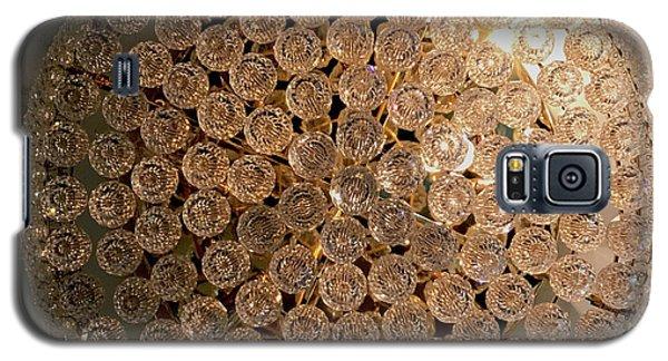 Castle Banquet 01 Galaxy S5 Case