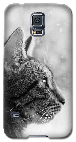 November Rain Galaxy S5 Case
