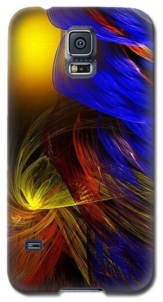 Celebrate Galaxy S5 Case