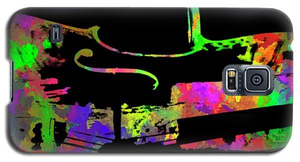 Cello Galaxy S5 Case